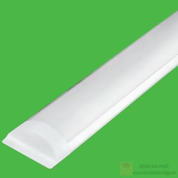 Đèn bán nguyệt opu OPU-LED-Batten SM-1200mm-54W