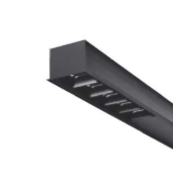 Đèn âm trần PASC Series PASC40L