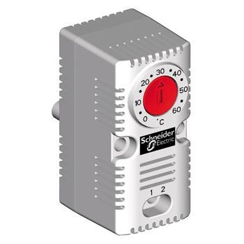 Cảm biến nhiệt độ điện tử Schneider NSYCCOTHC NSYCCOTHC●