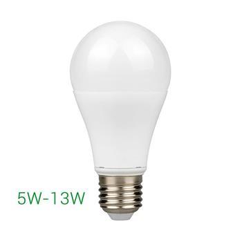 Bóng LED Bulb Paragon E27 PBCB 13W PBCB13