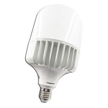 Bóng Led Bulb trụ Paragon PBCC E27 30W ánh sáng trắng PBCC3065E27L
