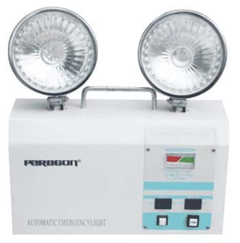 Bộ đèn khẩn cấp 2x2w PEMC22SW