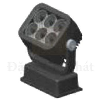 Đèn Led chiếu sáng cảnh quan 60W PFCA60L