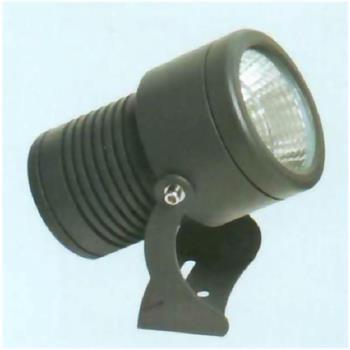 Đèn pha cột Led cao cấp Anfaco 009 PHA CỘT 009