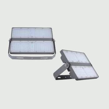 Đèn Led Pha Opple 150W, dòng EcoMax H LED FL-E 150W