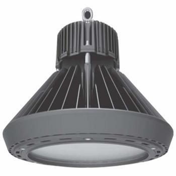 Đèn Led cao áp nhà xưởng treo trần Paragon 120W PHBEE120L