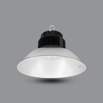 Đèn Highbay Paragon cao áp treo trần 100W PHBFF100L