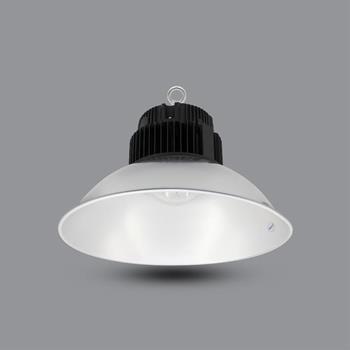 Đèn Highbay Paragon cao áp treo trần 200W PHBFF200L