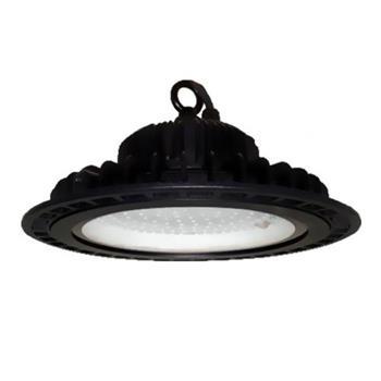 Đèn LED cao áp nhà xưởng 100W PHBSS100L