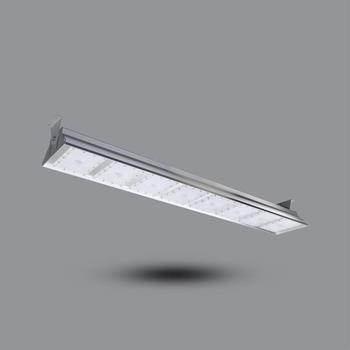 Đèn nhà xưởng Paragon cao áp treo trần 240W PHLN240L