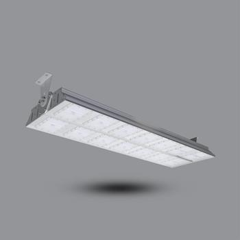 Đèn nhà xưởng Paragon cao áp treo trần 420W PHLN420L
