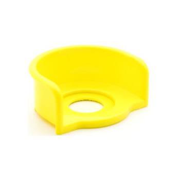 Nắp bảo vệ cho nút nhấn khẩn cấp Ø22 OMG-EC3