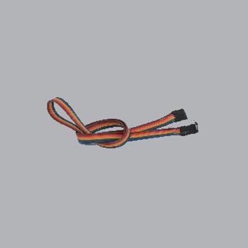 Cáp nối 80cm PKMS-CT80