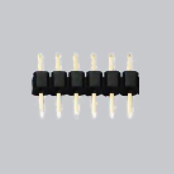 Chân cắm Pin PKMS-P6