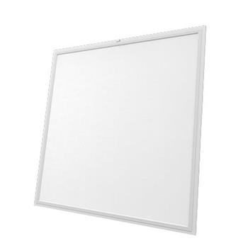 Đèn Led Panel Hộp 46W (PL Series) PL-46-6060