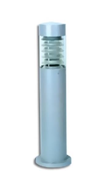 Đèn sân vườn 1 x E27 Compact 26W PLLCE27