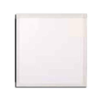 Máng đèn âm trần panel công suất 40W±4 PLPC40L