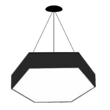 Đèn gắn nổi hoặc treo trần PRMD PMRD800L66