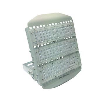 Đèn pha không thấm nước Paragon 150W POFA150L