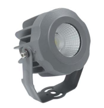 Đèn pha không thấm nước IP65 5W POLT565L
