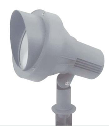 Đèn chiếu sáng cảnh quang Compact PRGM PRGM13/80