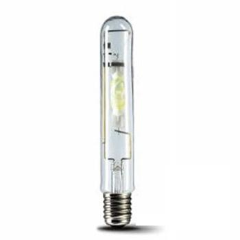 Bóng đèn Metal halide 70W (Ống) PMLA70E27
