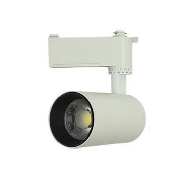 Đèn Tiêu Điểm PSLTT Series màu trắng 20W PSLTT20L