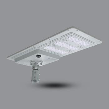 Đèn đường năng lượng mặt trời Paragon 180W PSOSA180L