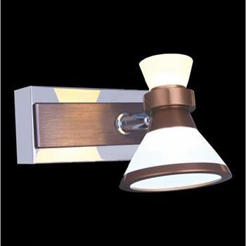 Đèn gương Verona L150, ánh sáng 3 chế độ PT-5923/1