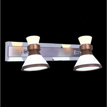 Đèn gương Verona L300, ánh sáng 3 chế độ PT-5923/2