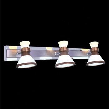 Đèn gương Verona L460, ánh sáng 3 chế độ PT-5923/3