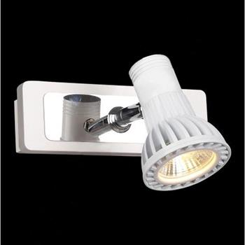 Đèn gương Verona L150 - COB, Vỏ Trắng PT-8319/1
