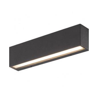 Đèn LED sân vườn PWLBB PWLBB12058L