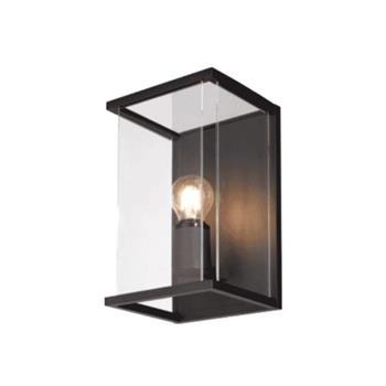 Đèn led gắn tường LED-13W PWLDD13L
