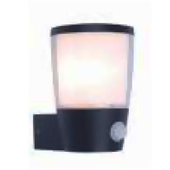 Đèn LED sân vườn PWLLL../S PWLLLE27/S