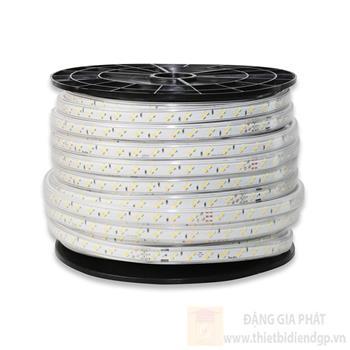 Led dây chiếu sáng đổi màu 9W LD01 ĐM 1000/9W