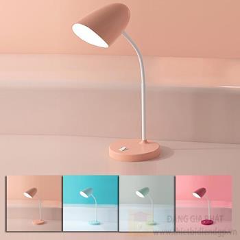 Đèn bàn LED bảo vệ thị lực 6W RD RL-38.LED