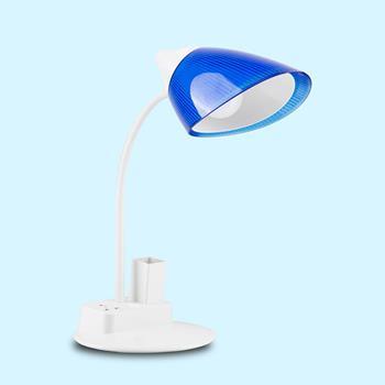 Đèn bàn LED bảo vệ thị lực 8W RD-RL-40