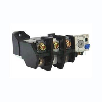 Rơ le nhiệt TH-N...KP dùng cho S(D)-T100 TH-N60KPTA 95A