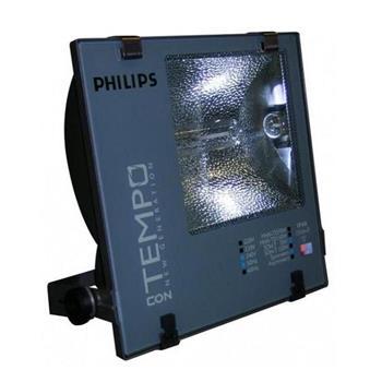 Đèn pha cao áp bất đối xứng ConTempo 250W RVP350 K IC A SP