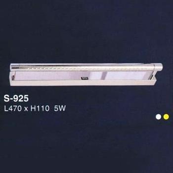 Đèn soi tranh S-925 S-925