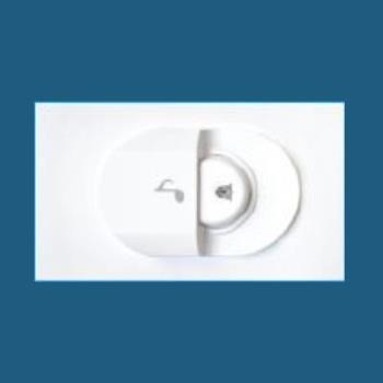 Nút nhấn chuông A267BP