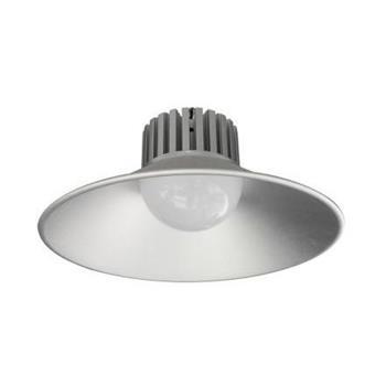 Đèn Led công nghiệp Duhal SAPB507 50W SAPB507