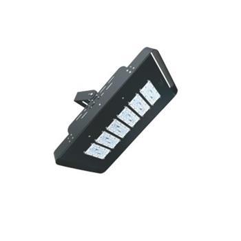 Đèn LED pha bảng 180W SBHQ180