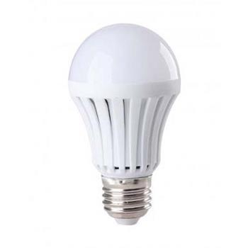 Bóng đèn Led khẩn cấp Duhal 5W SBN805