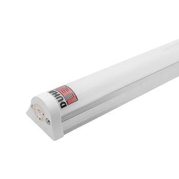Đèn Led Batten siêu mỏng 18W SDTS602