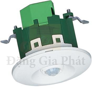 Sensor chính WTKG2411-P