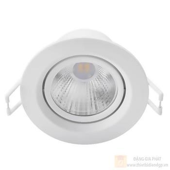 Chóa đèn Philips SL201 SL201 EC RD 070 2.7W