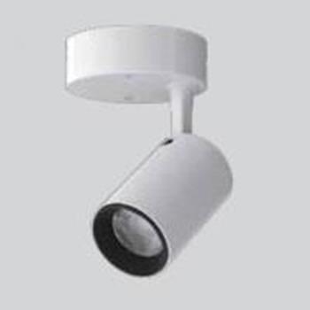 Đèn Led chiếu điểm Opple 7W LEDSpotSM-U 7W-30D-WH/BK-GP-T2