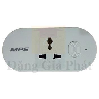 Ổ cắm thông minh MPE wifi 16A SWP16-3